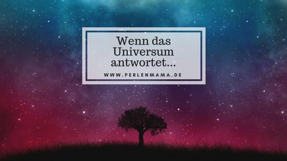 Universum, Job, Perlenmama, Arbeit, Hartz IV, Arbeitslos, ALG II